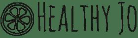 healthy-jo-home-default-logo-compleet